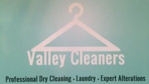 Valley Cleaners Tucked Away into a plaza off Tujunga and Moorpark in Studio City!