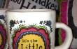 its the little things that matter mug