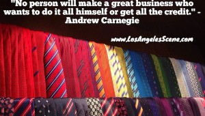 Inspirational Quotes from Andrew Carnegie