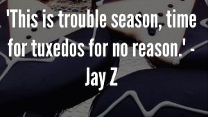 Quote by Jay Z Los Angeles Scene