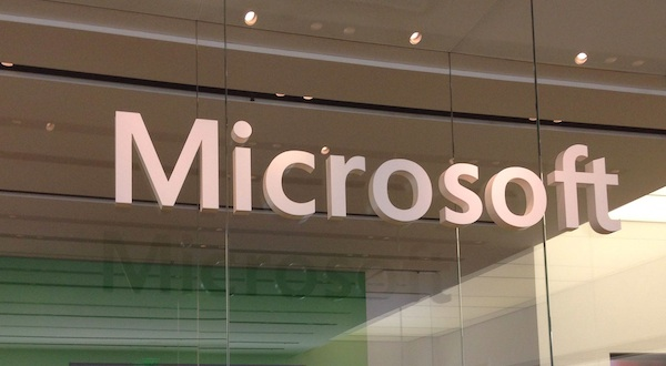 surface pro 3 microsoft computers picture 4