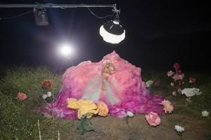 Paris Hilton New Single 2014