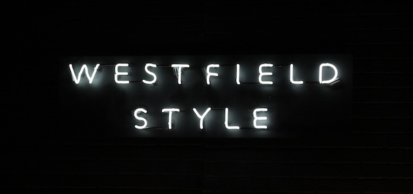 West Field Style pic 2
