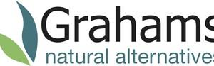 Grahams Natural Alernatives