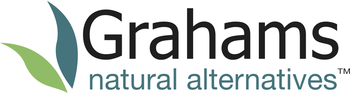 Grahams Natural Alternatives  eczema natural treatment
