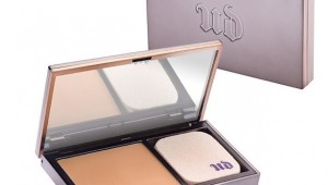 Urban Decay Powder Foundation Best Summer Beauty 2015 tips