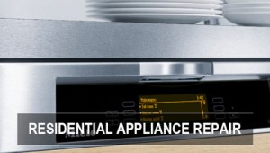 residentail-appliance-repair-la-fixit-los-angeles