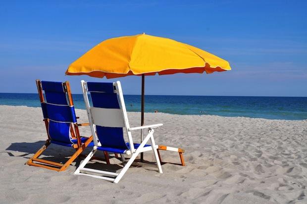 Myrtle Beach Hotels South Carolina