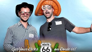 Photo-Booth-Rental