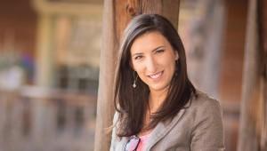 Rachel-Lee-Digital-Strategist