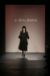 JSalinas_045