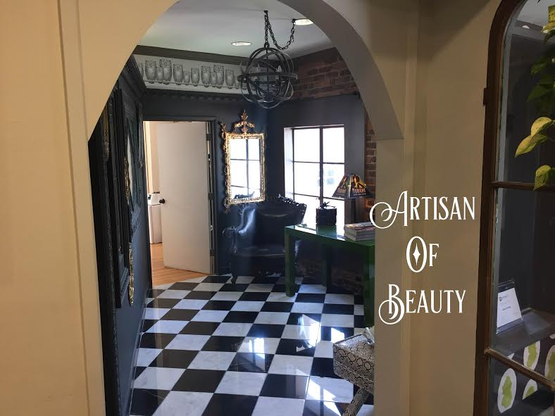artisan-of-beauty-office