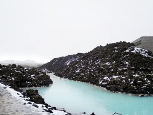 Blue Lagoon Iceland Travel Guide Must Visit When Traveling Iceland