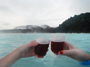 Iceland Travel Guide The Blue Lagoon Must See Iceland