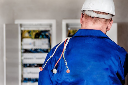 ocal-electrician-los-angeles-services