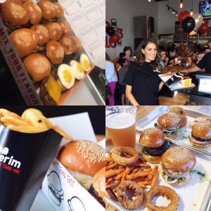 burgerim-montclair