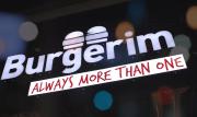 capture-burgerim-3