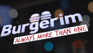 capture-burgerim-3
