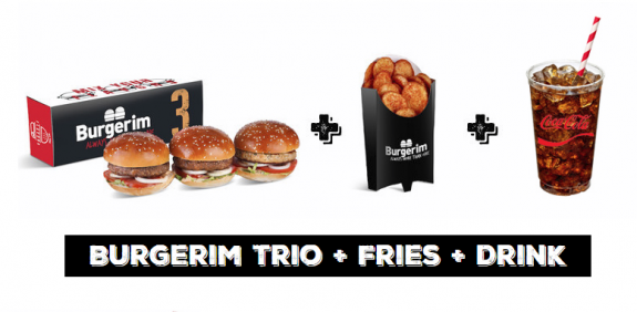 burgerim-trio-fries