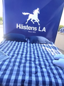hastens-mattress-gbk-celebrity-gift-lounge-event-emmy-awards-2016