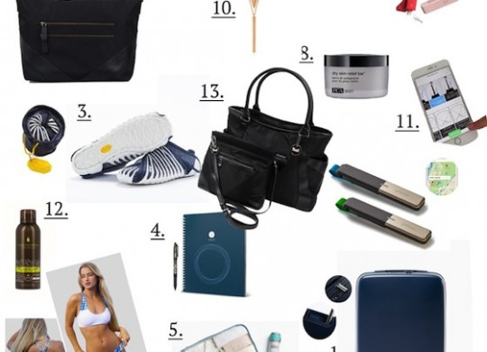 jet-setters-gift-guide-2016