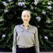 Spot Light on women in the workplace Los Angeles