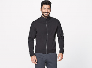 Lulu Lemon Mens Jackets mens gifts