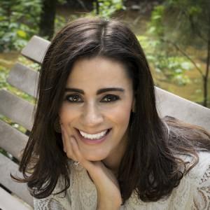 Emily Kapit resume writer and career strategist
