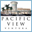 pacific view mall
